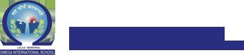 omega-school-logo