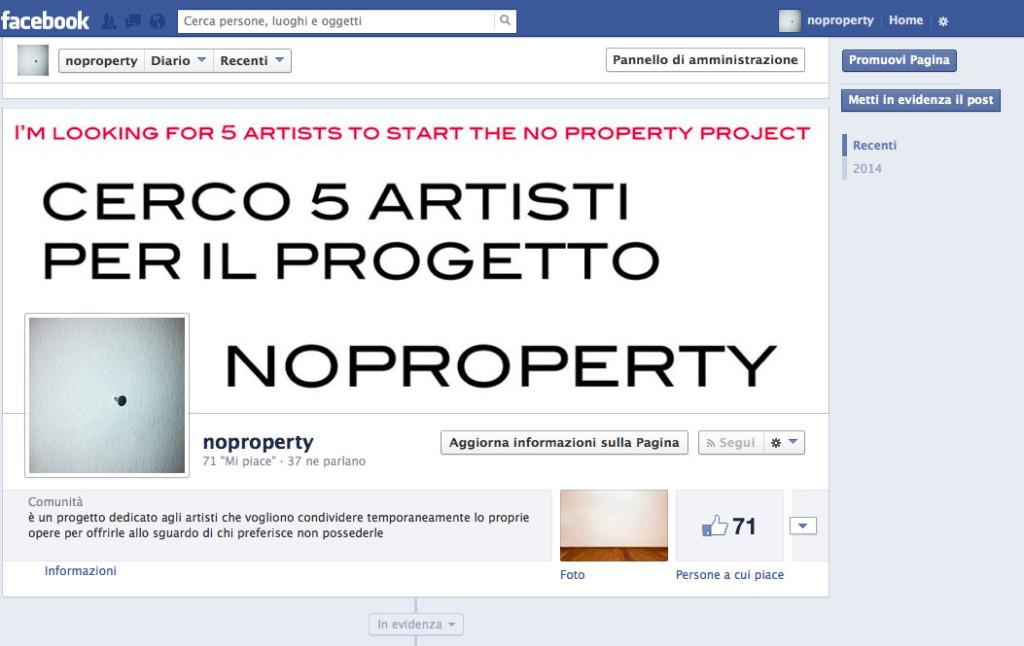 FB_screen